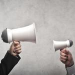 Transformation des conflits & Médiation