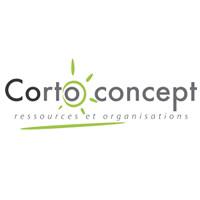 corto-concept-noaro-consulting