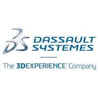 logo-dassault-systems-clients-noaro-consulting