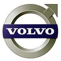 logo_0001_volvo_logo