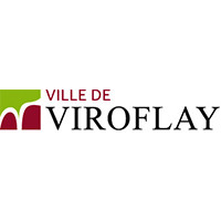 logo_0002_ville de viroflay