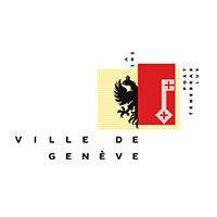 logo_0003_ville de geneve