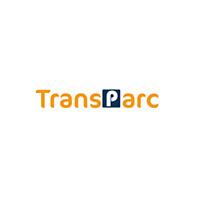 logo_0004_Transparc