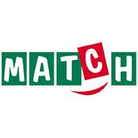 logo_0013_Match_supermarché_logo