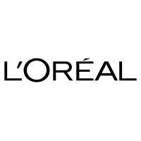 logo_0014_LOreal