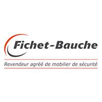 logo_0016_LOGOfichet_bauche