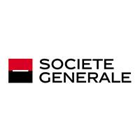 logo_0017_logo-societe-generale