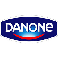 logo_0018_Logo-Danone