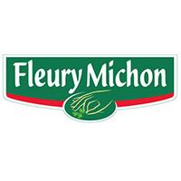 logo_0020_logo_fleury_michon