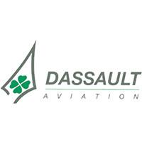 logo_0021_Logo_Dassault_Aviation