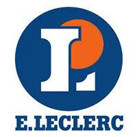 logo_0022_leclerc