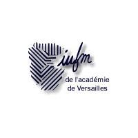 logo_0023_iufm-logo