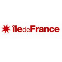 logo_0024_ile de france