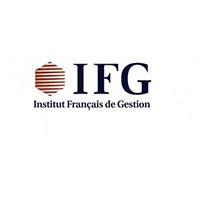 logo_0025_ifg