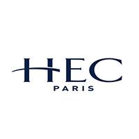 logo_0026_hec paris