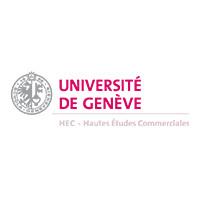 logo_0027_hec geneve