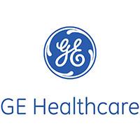 logo_0028_GE-Healthcare-logo