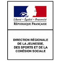 logo_0032_drjscs