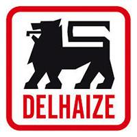 logo_0034_delhaize