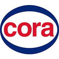 logo_0035_cora