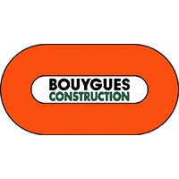 logo_0041_bouygues construction