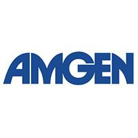 logo_0044_amgen