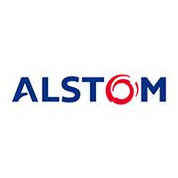 logo_0045_Alstom