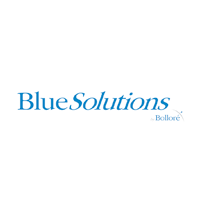 noaro-consulting-references-blue-solutions
