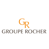 noaro-consulting-references-groupe-rocher