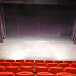 Théâtre en entreprise